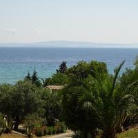 Villa Elia-More