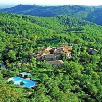 Montefienali Village La Chiocciola