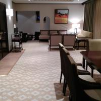 Hotel Al Nusl