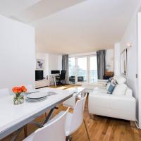 2 Bedroom Apartment Fairmont Avenue