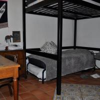 La Résidence d'Art Joinville-Le-Pont