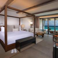 UNICO 20°N 87°W - Riviera Maya