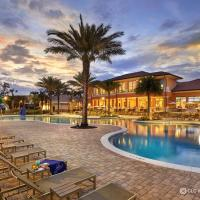 Regal Oaks – The Official CLC World Resort