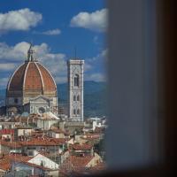 Grand Hotel Adriatico, Florence - Promo Code Details