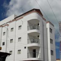 Hotel Macal Plaza