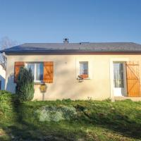 Two-Bedroom Holiday Home in Fraisse Sur Agout