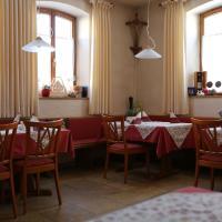 Genießerhotel Limbacher