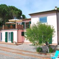 Villa Cicala