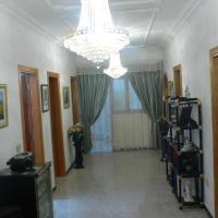 Casa Batista