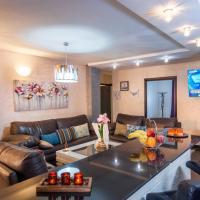 Appartement Luxury Services
