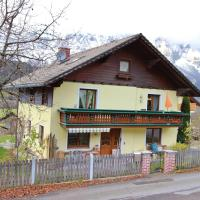 Vesna S Home