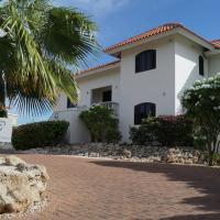 Villa Summer Heights - Coral Estate I