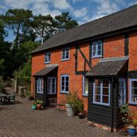 Chess Cottage