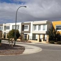 Yanchep Beach Townhouse