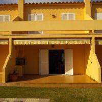 Villa Beget l'Escala