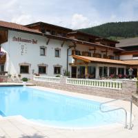 Hotel Nussbaumerhof ***