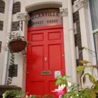 Glanville Guest House