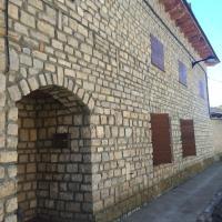 Casa Valfonda