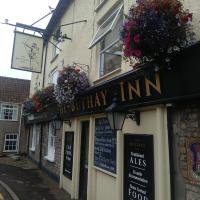 The Buthay inn