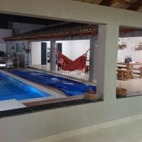 Casa Guinza