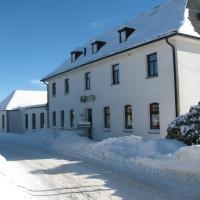 Reiterhof & Pension Lienemann