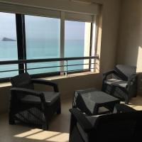 Apartments Torre Levante 1H