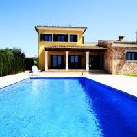 Villa Sa Torre