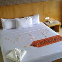 SP Sweet Hotel