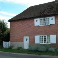 Apple Tree Cottage I
