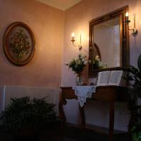B&B Don Domenico