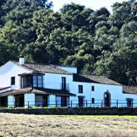 Hacienda Escutia