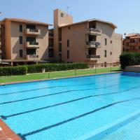 Appartamento Residence Calamaiore