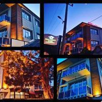Sefa Green Otel