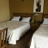 Hotel Motel Hospitalité