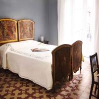 Nabucco Bed & Breakfast