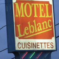 Motel Leblanc