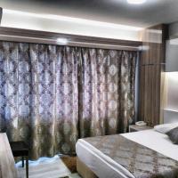 Napa Hotel