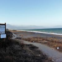 Manilva Beach 97