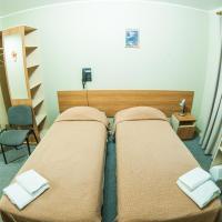 Narva Economy Hostel