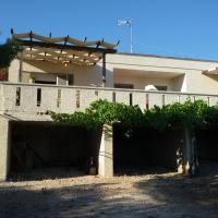 Casa Vacanze Ponzetta
