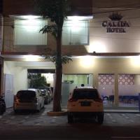 Calida Hotel