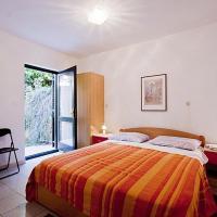 Apartment Loredana