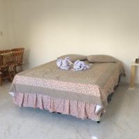 Suites Recanto Maciel