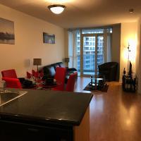 Royal Stays Furnished Apartments - Markham
