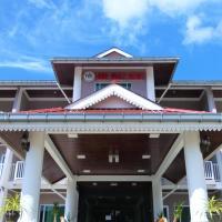Wang Valley Resort
