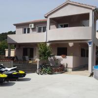 Apartments BBJezera