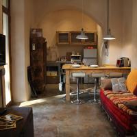 Appartamento Roberto