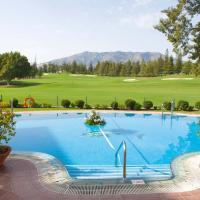 Hotel Tamisa Golf