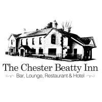Chester Beatty Inn