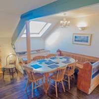 Llwyngwril Gallery Luxury Holiday Accommodation
